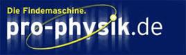 pro physik. de