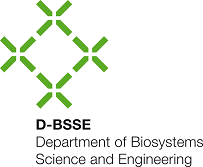 Department of Biosystems Science and Engeneering der ETH Zürich in Basel